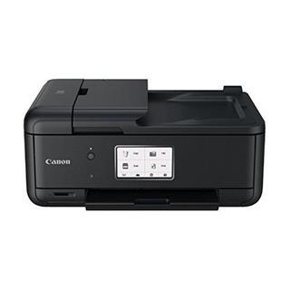 Impresora Multifunción Canon PIXMA TR8550