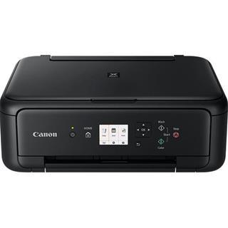 impresora-multifuncion-canon-pixma-ts515_166609_6