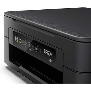 MULTIFUNCION EPSON EXPRESSION HOME TINTA XP-2100