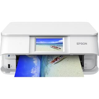 Impresora multifunción Epson Expression Photo ...