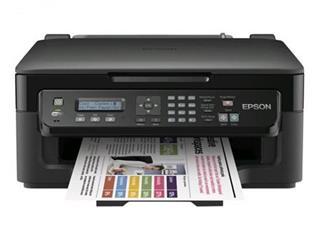 impresora-multifuncion-epson-wf-2510wf-_36034_4