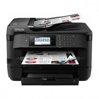 impresora-multifuncion-epson-workforce--_167623_3