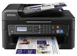 impresora-multifuncion-epson-workforce-w_95872_8