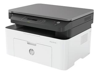 impresora-multifuncion-hp-135a-laser-mon_207051_4