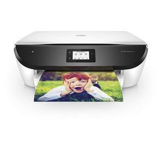 Impresora multifunción HP Envy Photo 6234 Color ...
