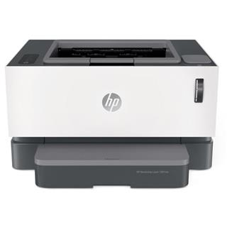 Impresora multifunción HP Neverstop 1001nw laser monocromo WiFi
