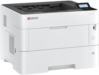 Impresora multifunción Kyocera P4140dn A3 ...