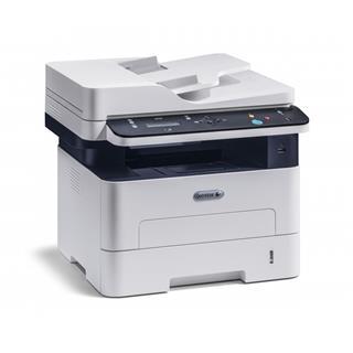 Impresora multifunción Xerox B205 láser monocromo WiFi