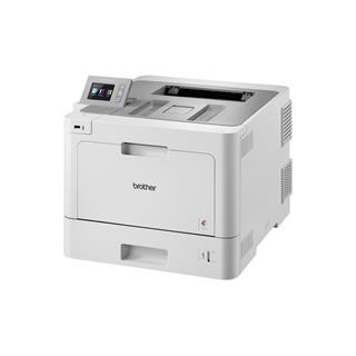 Impresora Multifuncional Brother HL-L6400DW/NON 256MB 46ppm A4
