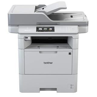 Impresora multifuncional Brother MFC-L6900DW/NON ...