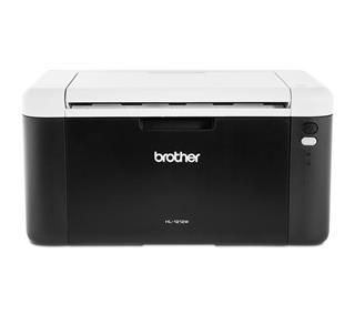 Impresora  Brother Mono Laser A4 20PP ALL IN