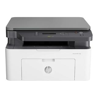 Impresora multifuncional HP Inc LASERJET MFP 135A ...