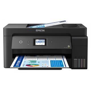 EPSON ECOTANK ET-15000·