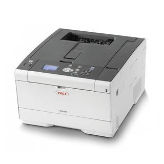 impresora-oki-c532dn_a4-colour-printer_183429_9