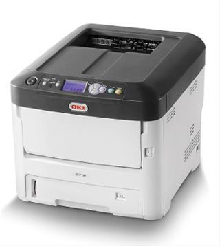 impresora-oki-laser-color-c712n_186513_10