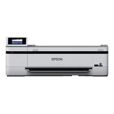 Impresora profesional Epson SureColor ...