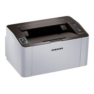 impresora-samsung-laser-sl-m2026w_177726_0