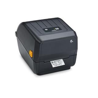 Impresora térmica Zebra Thermal Transfer printer ...