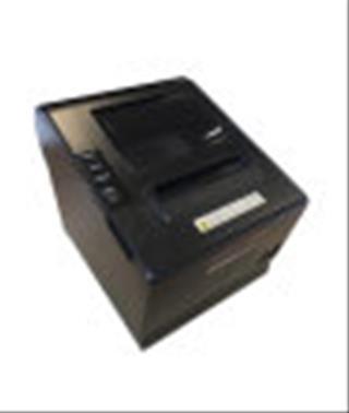 impresora-tickets-eightt-termica-80mm-in_239171_10