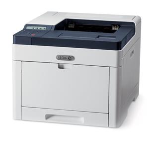 Impresora Xerox Phaser 6510 Colour A4 28/28Ppm