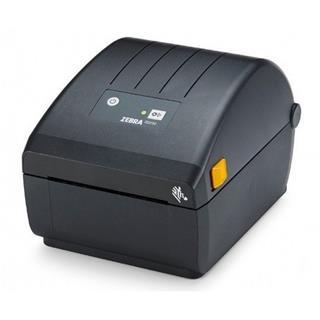 Impresora Zebra ZD230T térmica 104mm USB