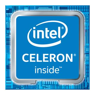 Procesador Intel Celeron G5925 3.6GHz 4 MB Smart ...