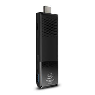 Intel Compute Stick Win 10 4GB/64GB