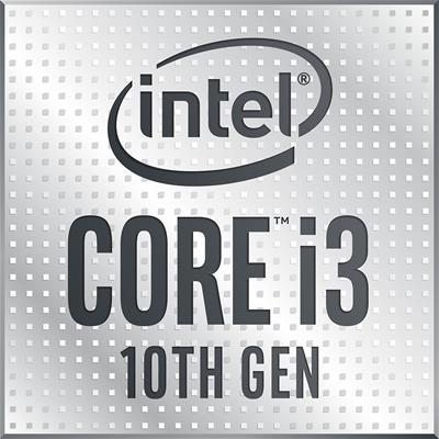 INTEL CORE i3-10105F 3.7GHz 6MB SOCKET 1200 GEN10