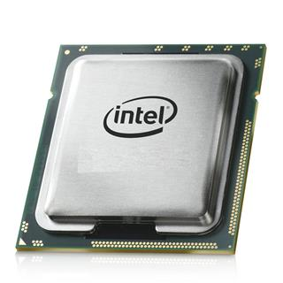 INTEL CORE i7-6800K 3.4GHz 15MB SOCKET 2011-3 USADO