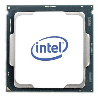 Intel Core i9-10980XE 3GHz