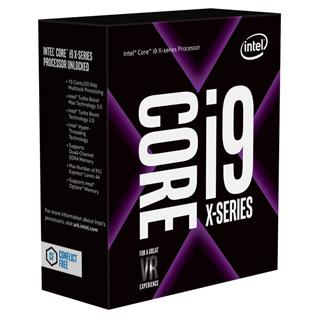 intel-core-i9-7920x-29-ghz-165mb-socke_194222_2