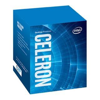 Intel CPU/Celeron G4900 3.10GHz  Gen8/9