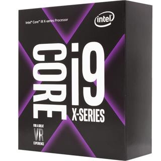 Procesador Intel Core i9-9900X 3.50GHz LGA2066 Box