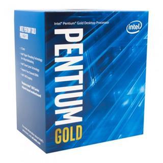 Intel CPU/Pentium G5400 3.70GHz  Gen8/9
