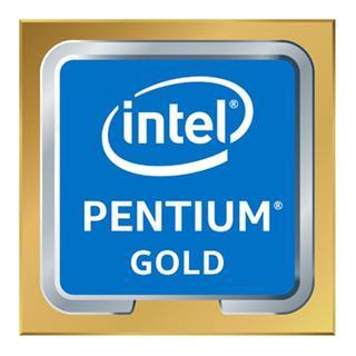 intel-cpu_pentium-g5400-370ghz-lga1151-_172065_5