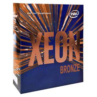 intel-cpu_xeon-3106-170ghz-fc-lga14-box_182037_10