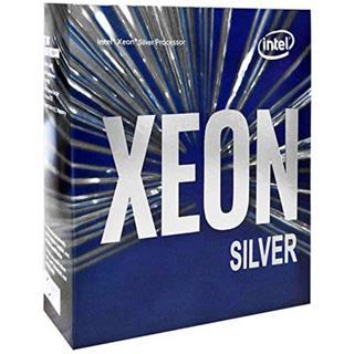 Intel CPU/Xeon 4108 1.80GHz FC-LGA14 BOX
