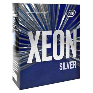 Intel CPU/Xeon 4112 2.60GHz FC-LGA14 BOX