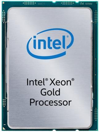 intel-cpu_xeon-6128-340ghz-fc-lga14-box_201886_6