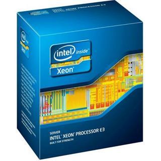 intel-cpu_xeon-e3-1230-v6-350ghz_174324_2