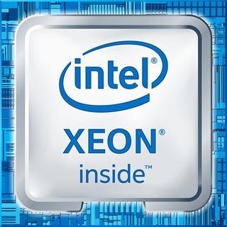 Intel CPU/Xeon W-2123 3.60GHz FC-LGA14B BOX