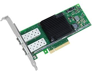Intel NIC/Eth Conv Ntwk Adapt X710-DA2 Unit