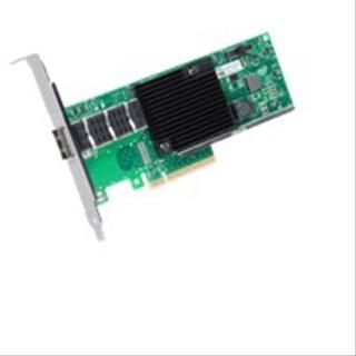 Intel NIC/Eth Conv Ntwk Adapt XL710-QDA1 Bulk