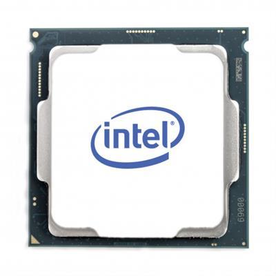 Procesador Intel Pentium Gold G6605 4.3GHz