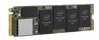 Intel SSD 660P 1.0TB M.2 80mm PCIe 3.0 Generic