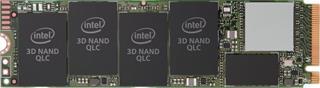 Intel SSD 660p 2.0TB M.2 80mm PCIe 3.0 Generic