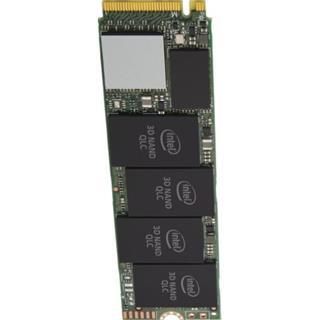 intel-ssd-660p-series-20tb-m2-80mm-pci_188369_4