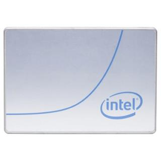"""Intel SSD/P4510 1.0TB 2.5"""" PCIe 1P"""