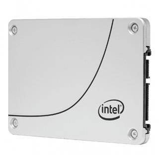 intel-ssd_s4510-960gb-25-sata-6gb-tlc-_180230_7