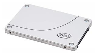 """Intel SSD/S4610 3.8TB 2.5"""" SATA 6Gb TLC S Pk"""